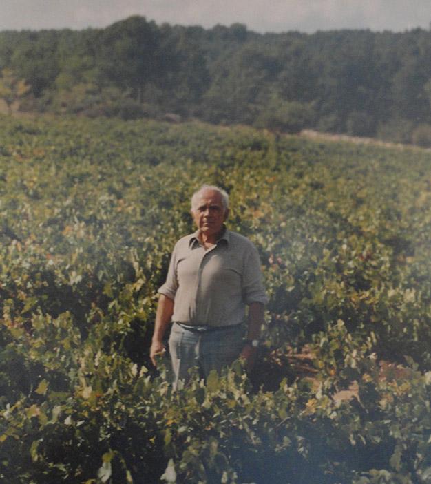 Dr Jean Brissy