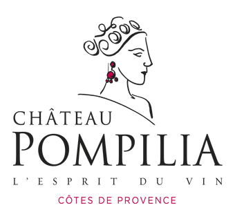 Domaines des Pomples